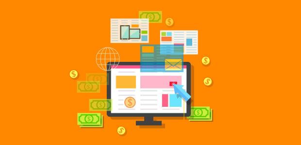 31 Kinh nghiệm kiếm tiền hiệu quả với Google Adsense
