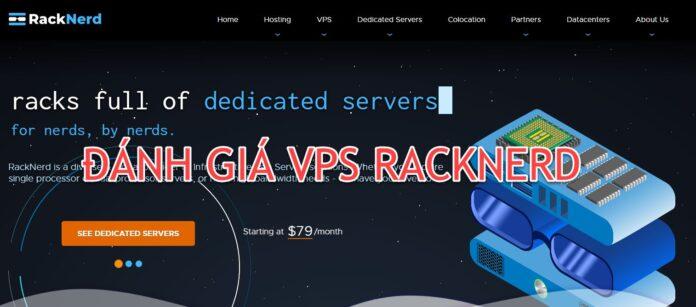 Đánh giá Black Friday KVM VPS của Racknerd: Dùng ổn cho nhu cầu bình thường