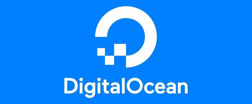Đánh giá VPS Digital Ocean: Sự lựa chọn đáng đồng tiền, bát gạo