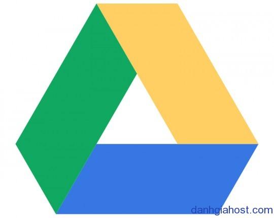 Google giảm giá mạnh cho dịch vụ lưu trữ Drive