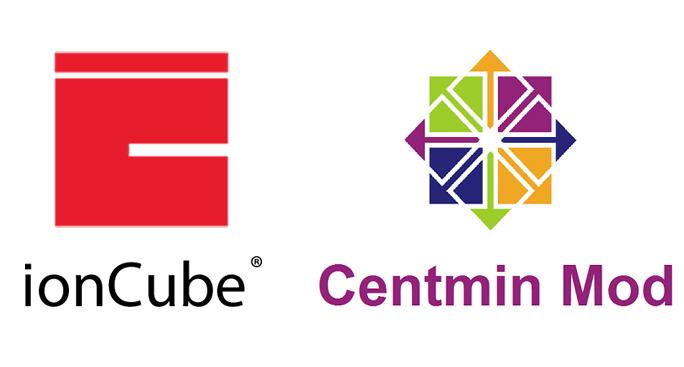 Hướng dẫn cài đặt ionCube loader trên server sử dụng Centmin Mod