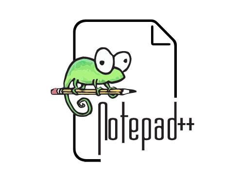 Hướng dẫn cài đặt Notepad ++