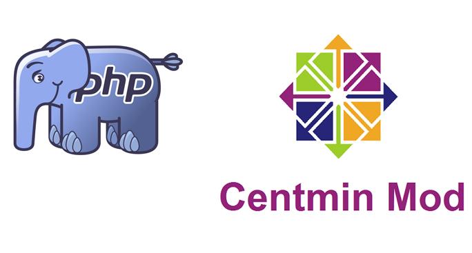 Hướng dẫn downgrade phiên bản PHP trên Centmin Mod