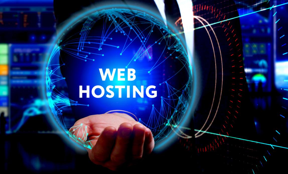 Một số lưu ý khi lựa chọn một dịch vụ lưu trữ website