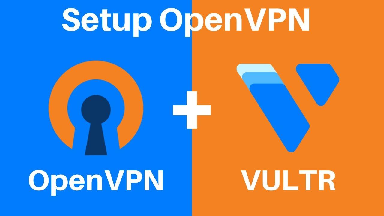 Hướng dẫn tạo VPN với VPS của Vultr để nâng tốc độ truy cập internet thời điểm đứt cáp quang biển